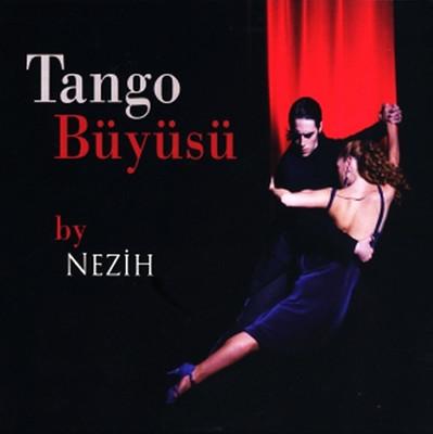 Tango Büyüsü