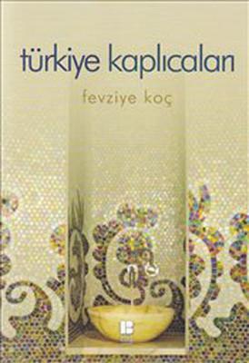 Türkiye Kaplıcaları