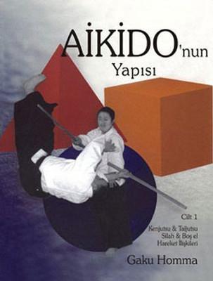 Aikido'nun Yapısı