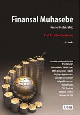 Finansal Muhasebe