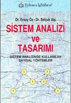 Sistem Analizi ve Tasarım