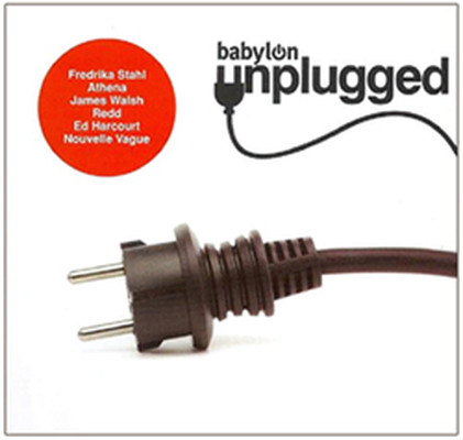 Babylon Unplugged
