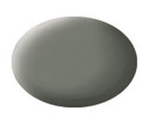Revell Maket Boyası Light Olive Mat 18 Ml. 36145