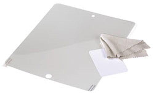 Hama 107813 Ayna Ekran Koruyucu Folyo iPad2