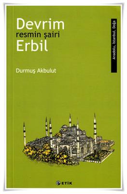 Remin Şairi - Devrim Erbil