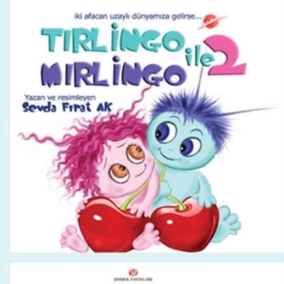 Tırlingo ile Mırlingo-2