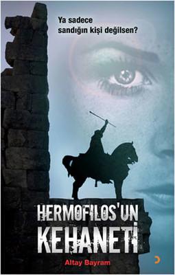 Hermofilos'un Kehaneti