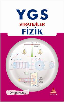 YGS Stratejiler Fizik