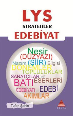 LYS Stratejiler Edebiyat
