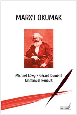 Marx'ı Okumak
