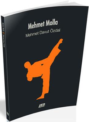 Mehmet Molla