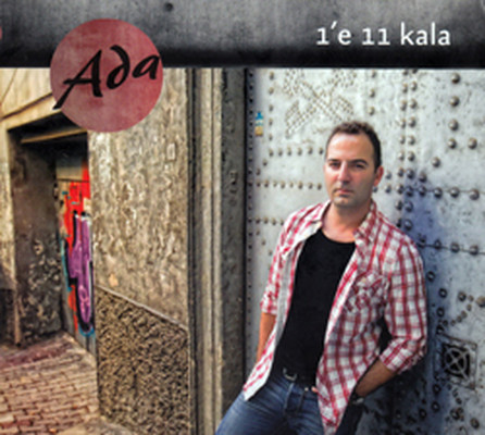 1'e 11 Kala