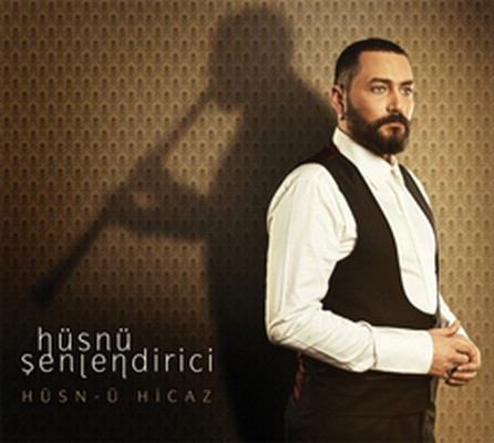 Hüsn-ü Hicaz