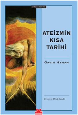 Ateizmin Kısa Tarihi