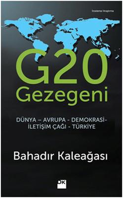 G20 Gezegeni