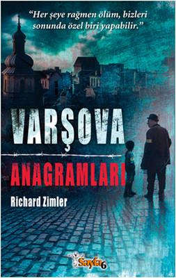 Varşova Anagramları