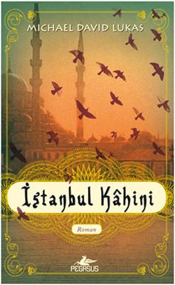 İstanbul Kahini