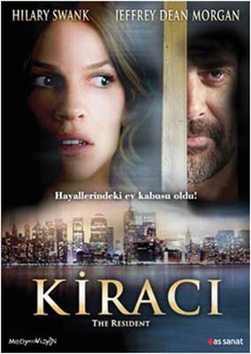 The Resident - Kiraci