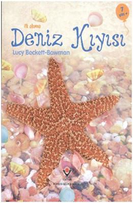 İlk Okuma - Deniz Kıyısı