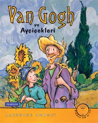 Van Gogh ve Ayçiçekleri