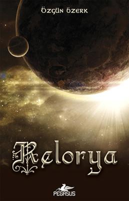 Relorya