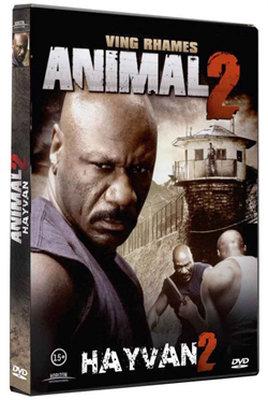 Animal 2 - Hayvan 2