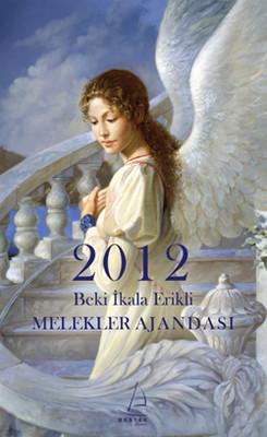 2012 Melekler Ajandası