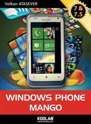 Windows Phone Mango 7 & 7.5