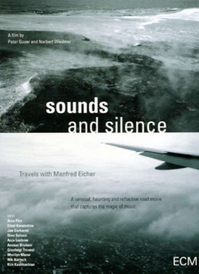 Sounds And Silence (A Film By Peter Guyer And Norbert Wiedmar)