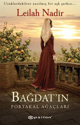 Bağdat'ın Portakal Ağaçları