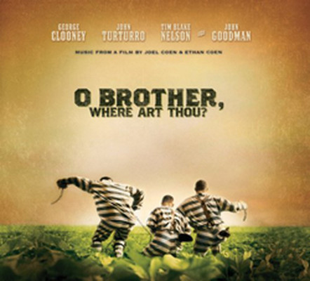 O Brother, Where Art Thou? [2 Cd Deluxe Edition]
