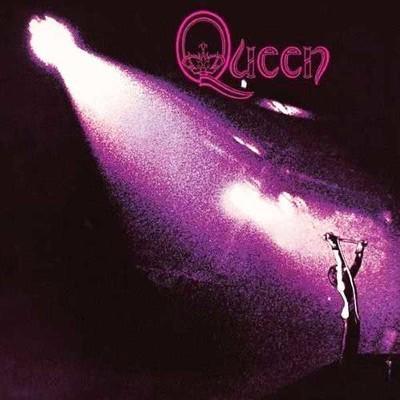 Queen 2011 Remastered Deluxe Edition