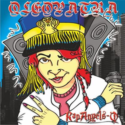 Qleopatra