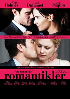 The Romantics - Romantikler