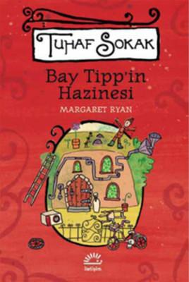 Bay Tipp'in Hazinesi