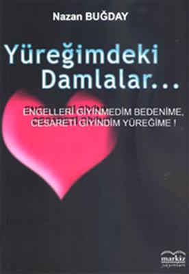 Yüreğimdeki Damlalar