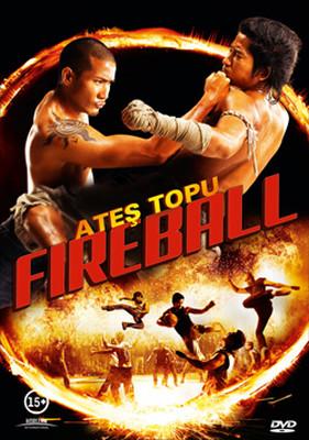 Fireball - Ateş Topu