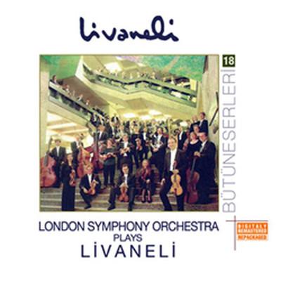 18 / London Symphony Orchestra Plays