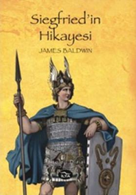 Siegfried'in Hikayesi