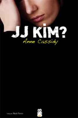 JJ Kim?