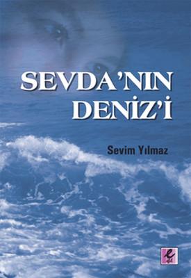 Sevda'nın Denizi