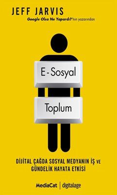 E-Sosyal Toplum