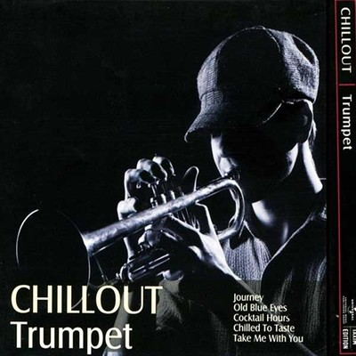 Chillout Trumpet