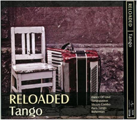 Reloaded Tango