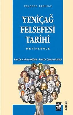 Yeniçağ Felsefesi Tarihi
