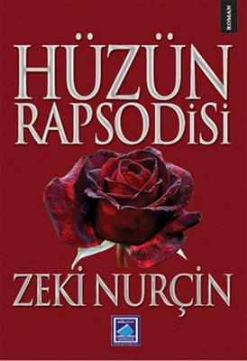 Hüzün Rapsodisi