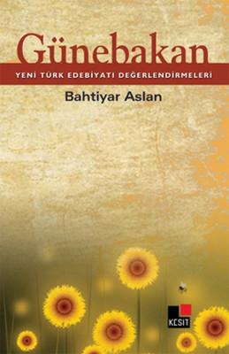 Günebakan Yeni Türk Edebiyatı Değerlendirmeleri