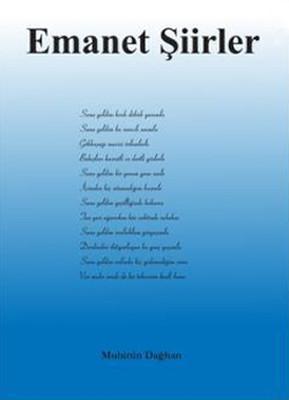 Emanet Şiirler
