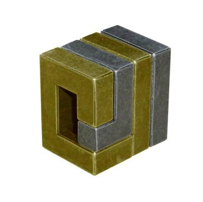 Eureka Cast Puzzle Coil***. Seviye 473753