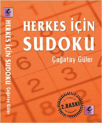 Herkes İçin Sudoku